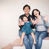幸せそうな人インタビュー⑦加藤大輔さん「どんな状況でも、前向きに思えることがある」