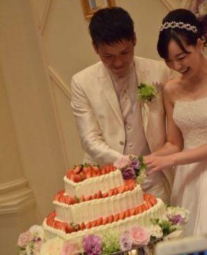 夫婦の考え事Vol.4「これから結婚式をする人へ(ケンカしないために大事なこと)」