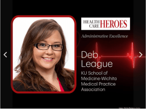 deb-league