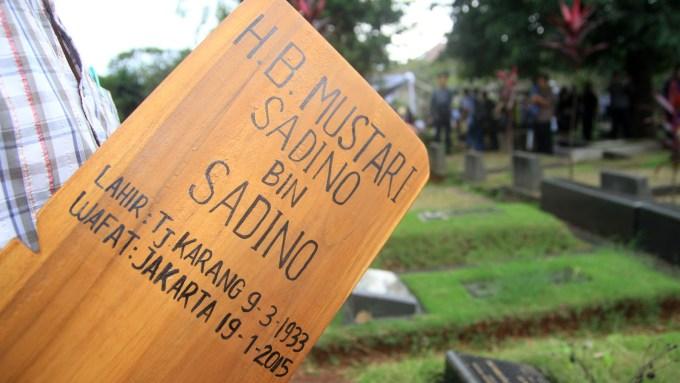 www.tokohindonesia.com