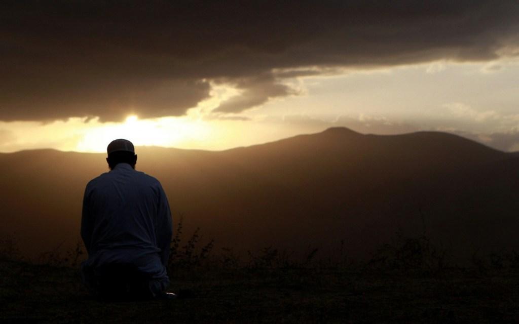 Tata Cara Shalat Istikharah yang Sesuai Syari'at, Lengkap dengan Niat dan Doa