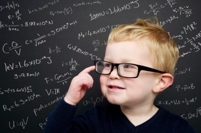 Brainking Plus Meningkatkan Daya Ingat
