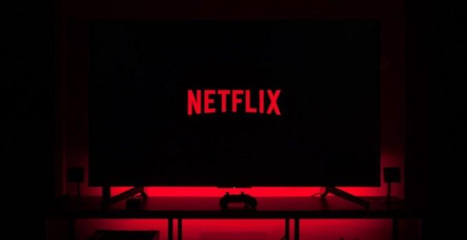 Rekomendasi Film Netflix Indonesia