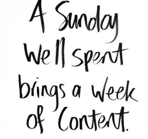 Sunday funday. | Wonder Of My Worlds