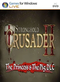 Kuyhaa Android 19: Download Game Stronghold Crusader II Full For...