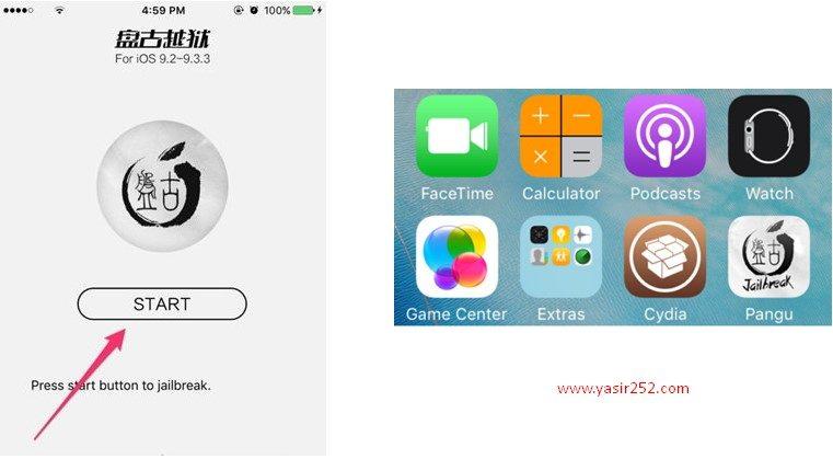 cara-jailbreak-iphone-6-ios-9-yasir252-8555878