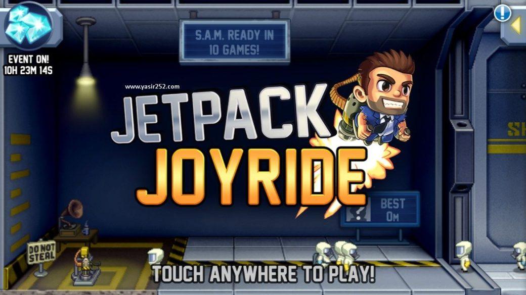 jetpack-joyride-download-game-ios-ipad-iphone-2017-yasir252-3180675