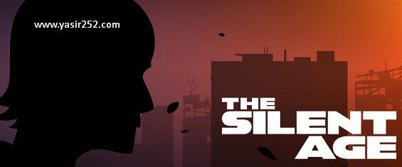 silent-age-download-game-ios-ipad-iphone-2017-yasir252-7409547