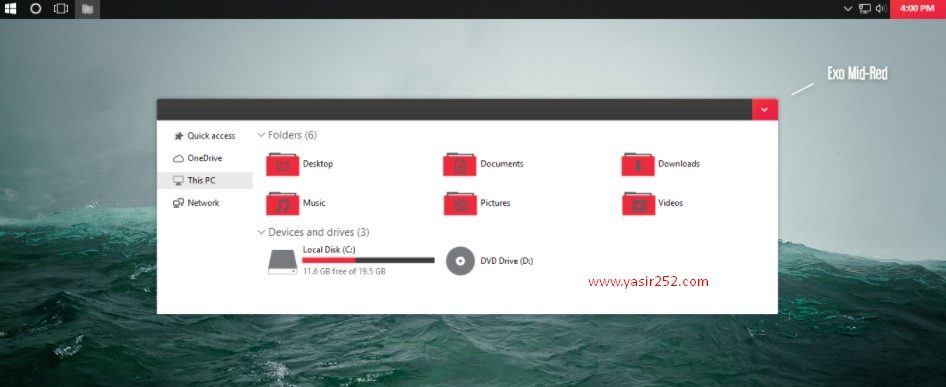 tema-terbaik-windows-10-exo-mid-2171114