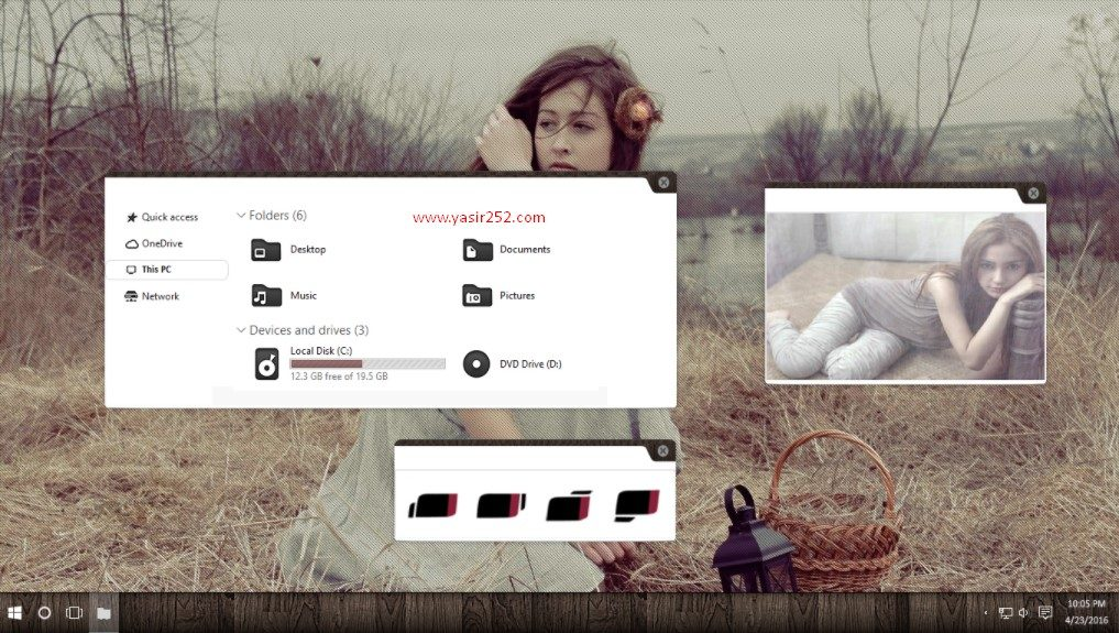 tema-terbaik-windows-10-ine-theme-6322528