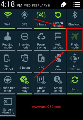 airplane-mode-android-yasir252-8879846