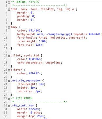 kekurangan-html-php-css-yasir252-8972652