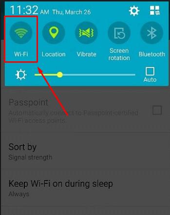 mengaktifkan-wifi-android-1099954