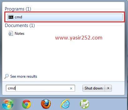 flashdisk-hilang-4-yasir252-com-5733066