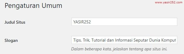 step-3-cara-mengganti-judul-wordpress-yasir252-com-4099019