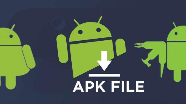 android-pengertian-apk-fungsi-penjelasan-cara-kerja-yasir252-4167217
