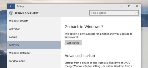 apa-itu-windowsold-folder-2-yasir252-com-1007623