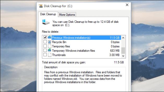 apa-itu-windowsold-folder-5-yasir252-com-5296911