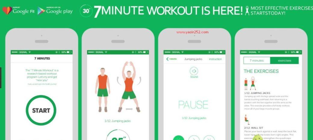 aplikasi-kesehatan-terbaik-android-2018-yasir252-8880972