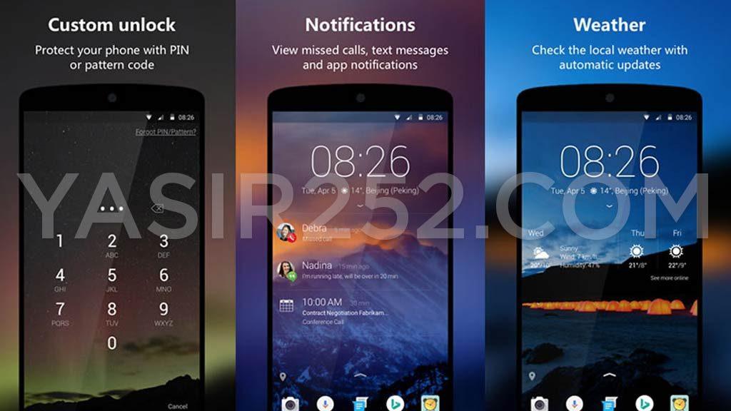aplikasi-terbaik-android-2018-next-lock-screen-yasir252-8313708