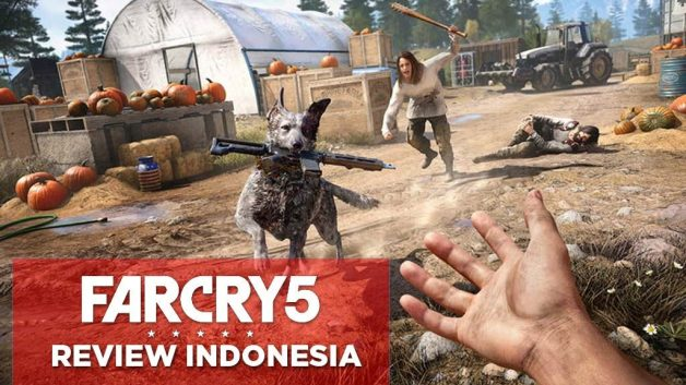 review-farcry-5-indonesia-yasir252-3828901