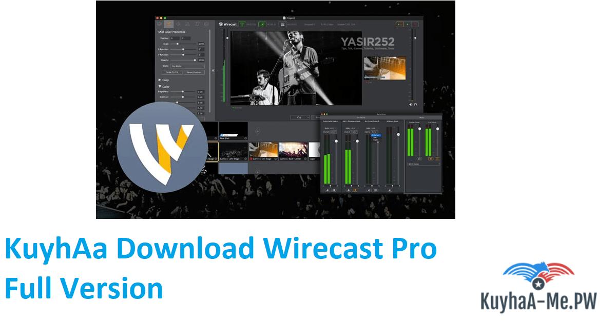 kuyhaa-download-wirecast-pro-full-version-2