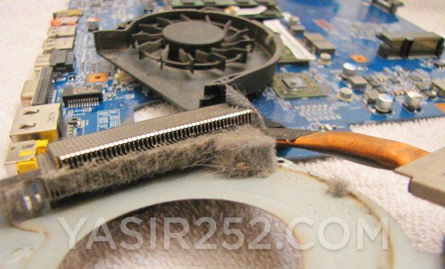 cara-membersihkan-laptop-mati-sendiri-yasir252-4953635