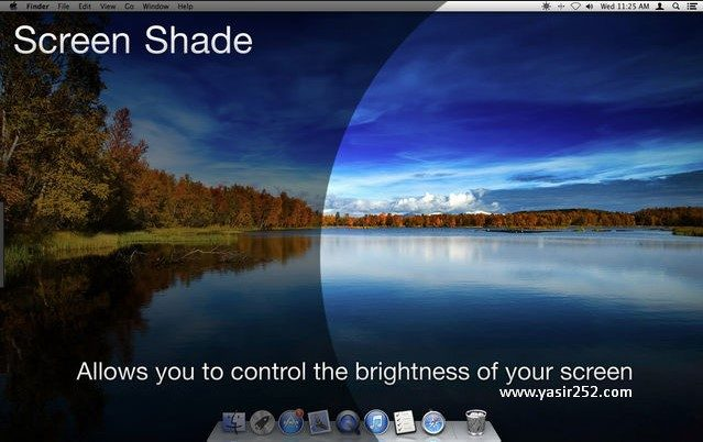 cara-mengurangi-kecerahan-brightness-layar-macbook-imac-yasir252-9473046