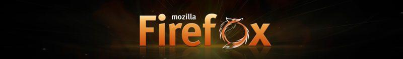 cara-menonaktifkan-pdf-viewer-di-browser-firefox-yasir252-2876760