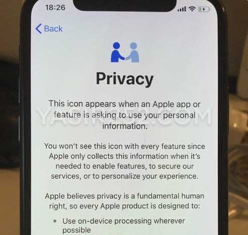 fitur-terbaru-ios-11-privacy-screen-page-yasir252-7676306