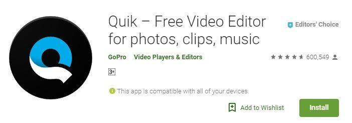aplikasi-edit-video-android-terbaik-quick-video-editor-3086662