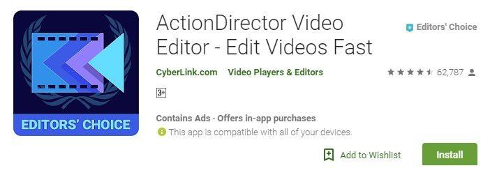 aplikasi-edit-video-di-android-action-director-1048267