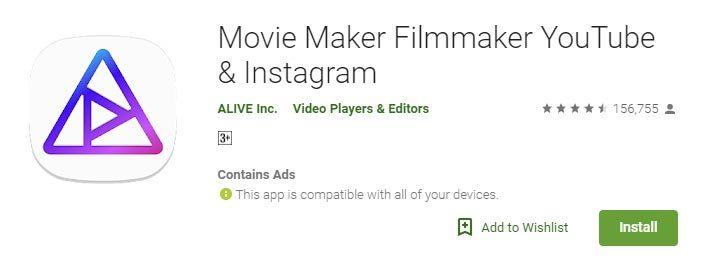 aplikasi-edit-video-di-android-movie-maker-filmmaker-7358171