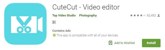 aplikasi-edit-video-terbaik-android-cute-cut-7770894