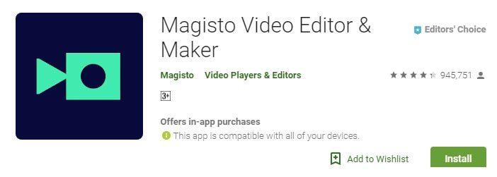 aplikasi-edit-video-terbaik-android-magisto-3481983