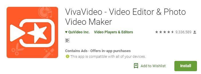 aplikasi-edit-video-terbaik-android-viva-video-editor-6496430