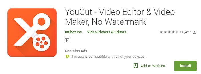 aplikasi-edit-video-terbaik-android-you-cut-video-editor-6457083