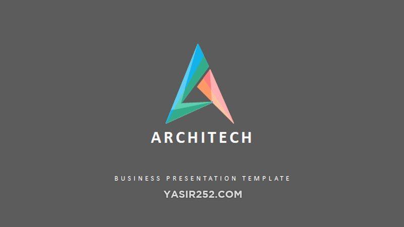 architect-download-tema-ppt-gratis-1-yasir252-9710728