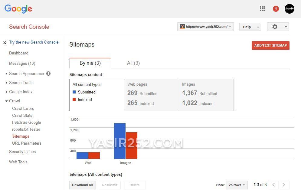 belajar-bisnis-online-tools-google-5723386