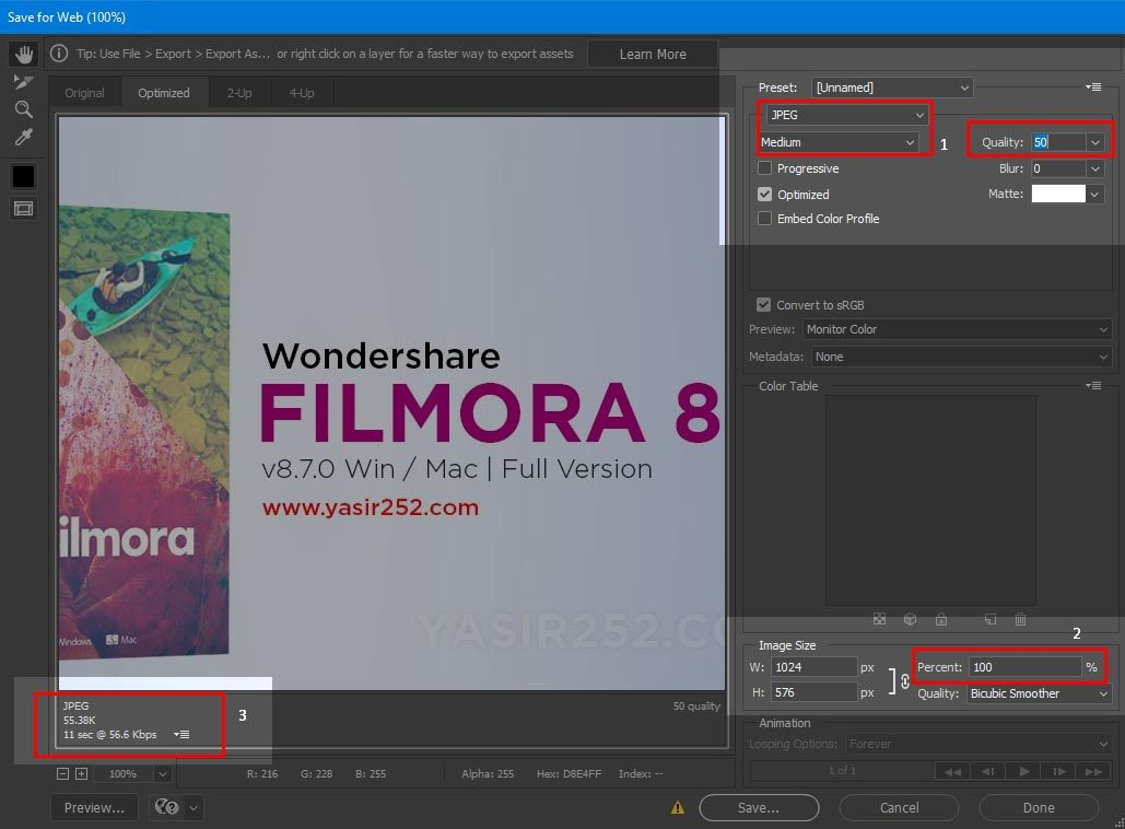 cara-kompress-file-jpg-dengan-photoshop-7942798