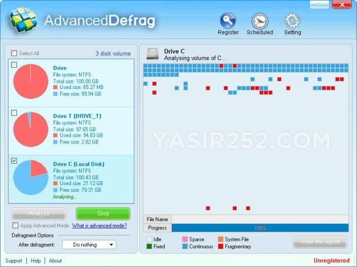 download-aplikasi-defrag-terbaik-untuk-laptop-yasir252-2017677
