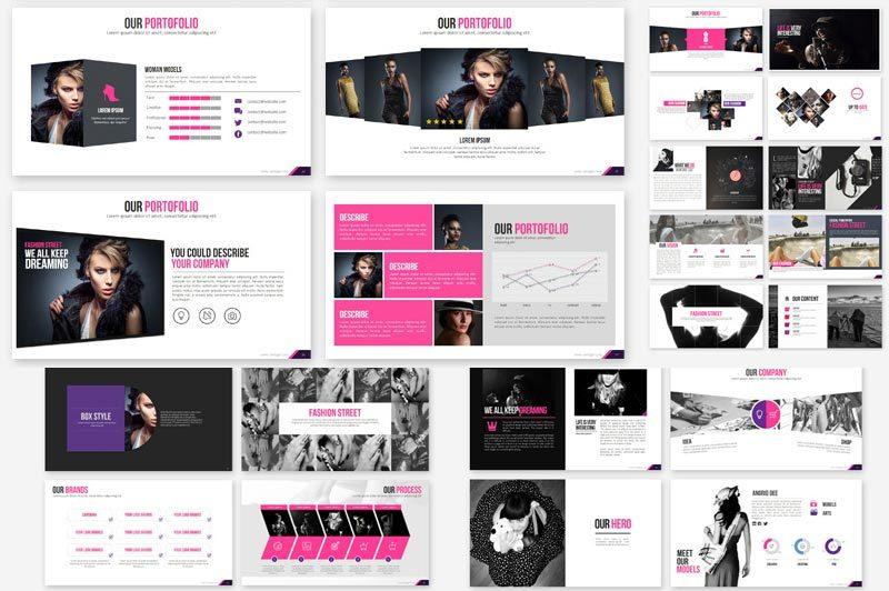 street-fashion-power-point-design-template-free-download-2-yasir252-9570516