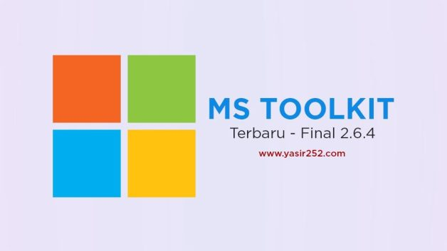 aplikasi-untuk-crack-windows-10-microsoft-toolkit-7884544