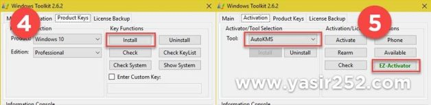 cara-activate-windows-10-dengan-microsoft-toolkit-4024819