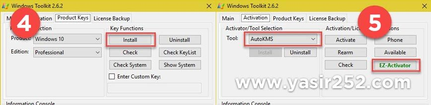 cara-activate-windows-10-dengan-microsoft-toolkit-4024819
