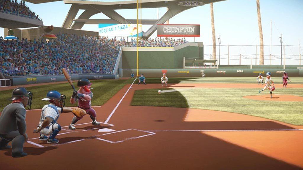 download-game-baseball-pc-gratis-6871291