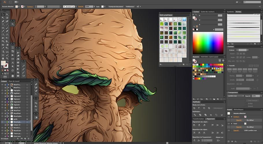download-illustrator-cc-2018-full-version-patch-3048611