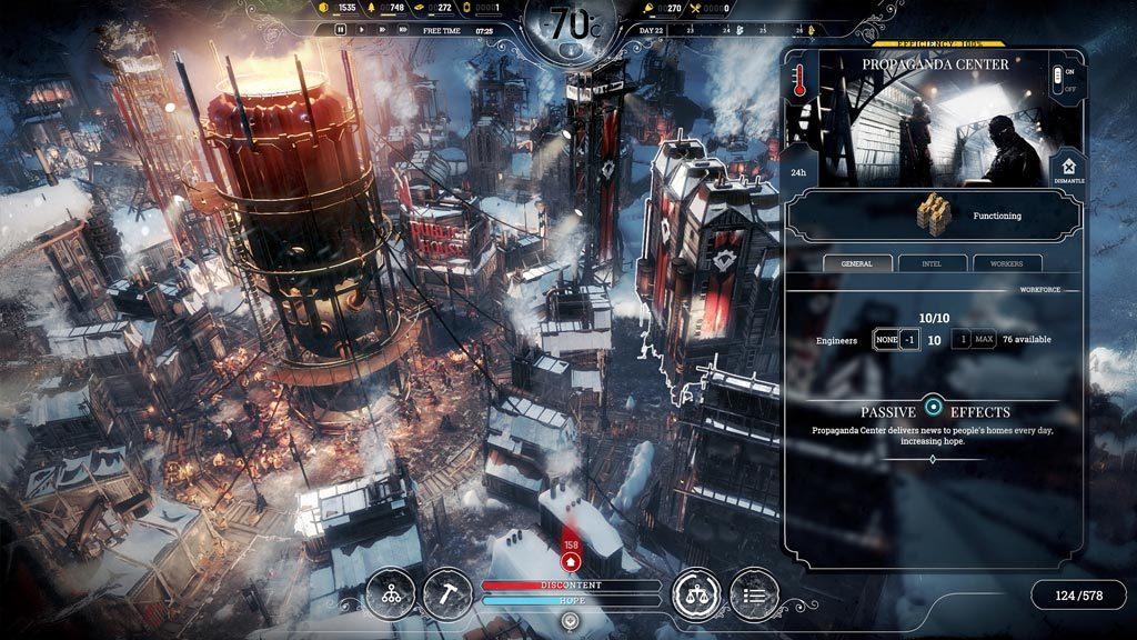 game-frostpunk-free-download-4617207