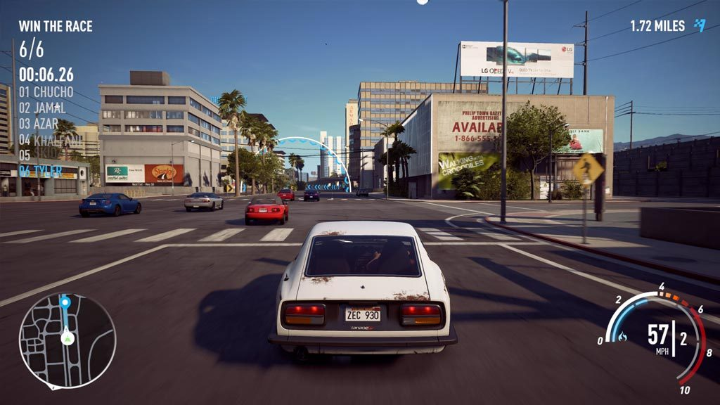 gameplay-need-for-speed-payback-pc-game-3125876