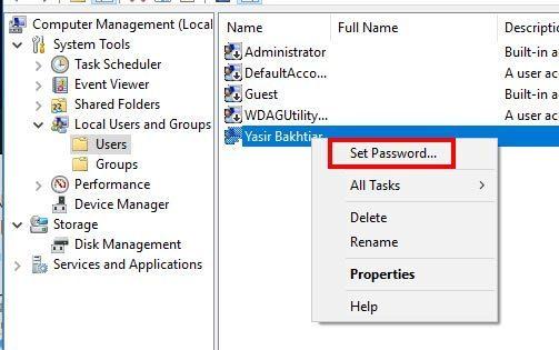 lupa-password-komputer-windows-10-5438515-5125634